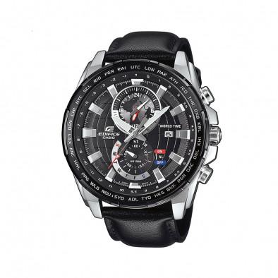 Ανδρικό ρολόι CASIO Edifice EFR-550L-1AVUEF
