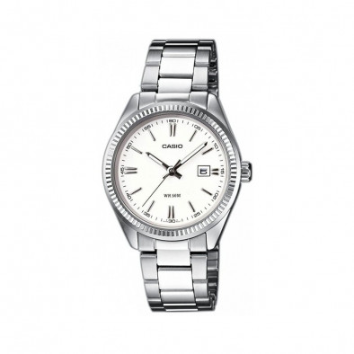 Ανδρικό ρολόι CASIO Collection LTP-1302PD-7A1VEF