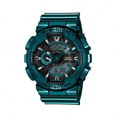 Ανδρικό ρολόι CASIO G-shock GA-110NM-3AER