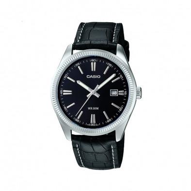 Ανδρικό ρολόι CASIO Collection MTP-1303PL-1AVEF