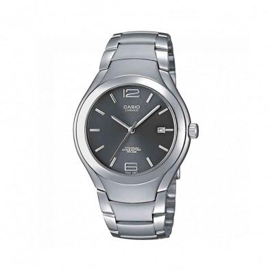 Ανδρικό ρολόι CASIO Collection LIN-169-8AVEF
