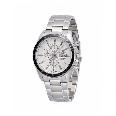 Ανδρικό ρολόι CASIO Edifice EFR-502D-7AVEF