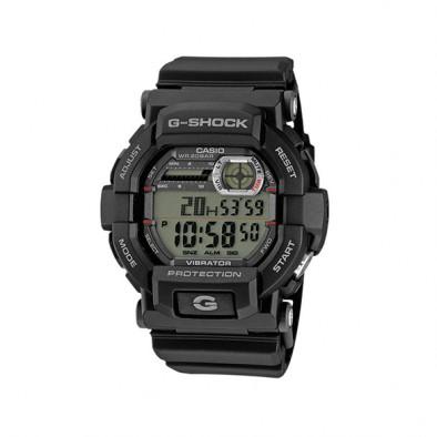 Ανδρικό ρολόι CASIO g-shock gd-350-1er-gd3501er