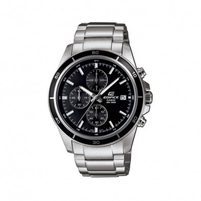 Ανδρικό ρολόι CASIO Edifice EFR-526D-1AVUEF