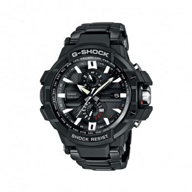 Ανδρικό ρολόι CASIO G-shock GW-A1000D-1AER