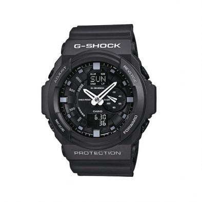 Ανδρικό ρολόι CASIO G-Shock GA-150-1AER