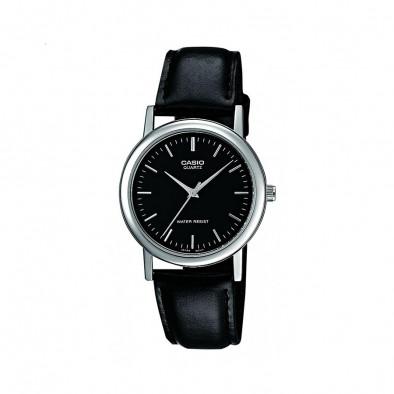 Ανδρικό ρολόι CASIO Collection MTP-1261E-1AEF