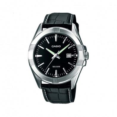 Ανδρικό ρολόι CASIO Collection MTP-1308PL-1AVEF