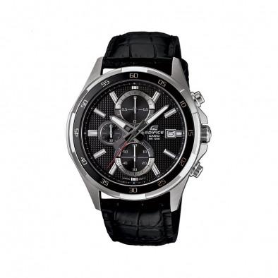 Ανδρικό ρολόι CASIO Edifice EFR-531L-1AVUEF