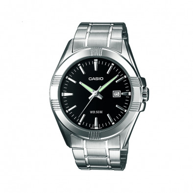 Ανδρικό ρολόι CASIO Collection MTP-1308PD1AVEF