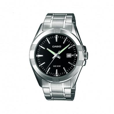 Ανδρικό ρολόι CASIO Collection MTP-1308PD1AVEF