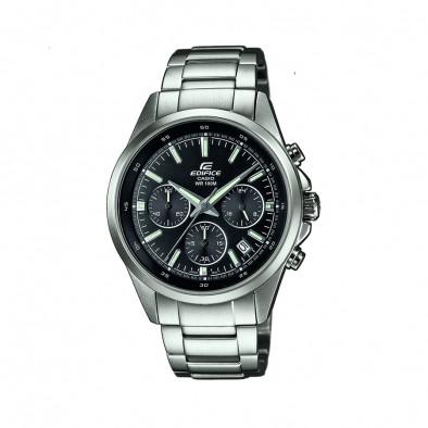Ανδρικό ρολόι CASIO Edifice EFR-527D-1AVUEF