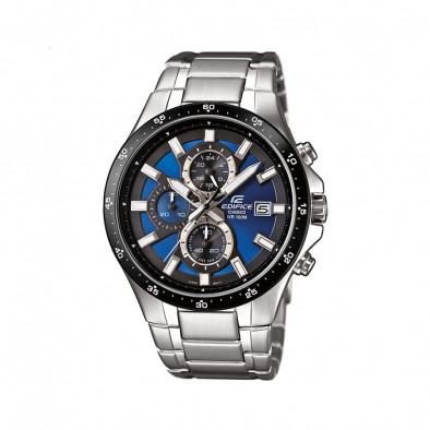 Ανδρικό ρολόι CASIO Edifice EFR-519D-2AVEF