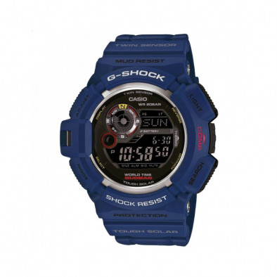 Ανδρικό ρολόι CASIO G-shock G-9300NV-2ER