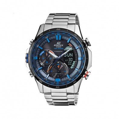 Ανδρικό ρολόι CASIO Edifice ERA-300DB-1A2VER