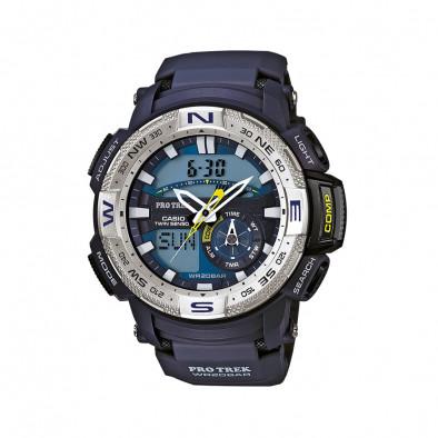 Ανδρικό ρολόι CASIO Pro Trek PRG-280-2ER