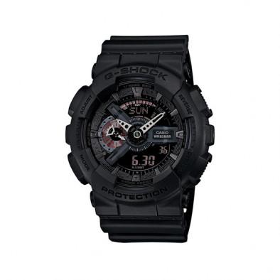 Ανδρικό ρολόι CASIO G-Shock GA-110MB-1AER