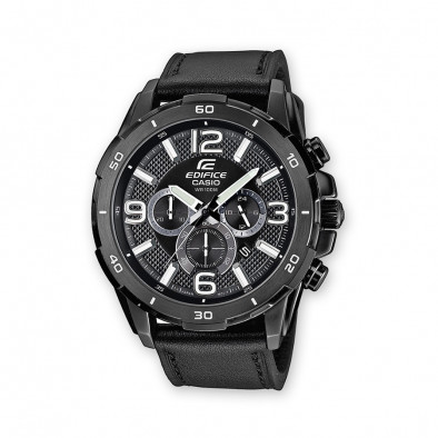 Ανδρικό ρολόι CASIO Casio Edifice EFR-538L-1AVUEF