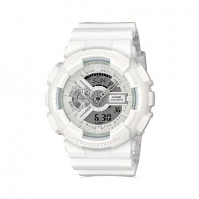 Ανδρικό ρολόι CASIO G-shock GA-110BC-7AER