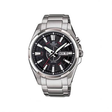 Ανδρικό ρολόι CASIO Edifice EFR102D1AVEF