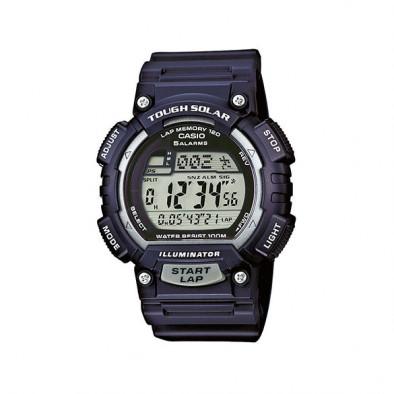 Ανδρικό ρολόι CASIO Collection STL-S100H-2A2VEF