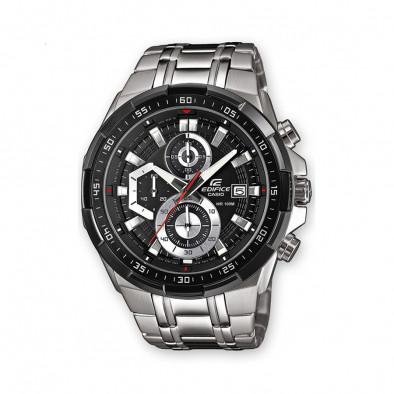 Ανδρικό ρολόι CASIO Edifice EFR-539D-1AVUEF