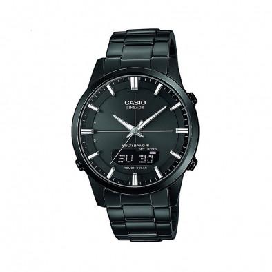 Ανδρικό ρολόι CASIO Lineage LCW-M170DB-1AER