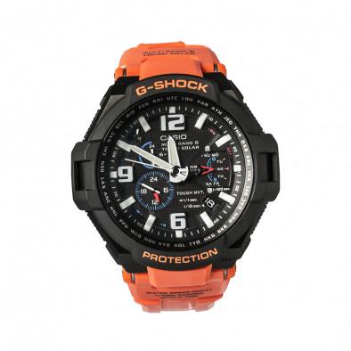 Ανδρικό ρολόι CASIO Gravitymaster G-shock GW-4000R-4AER