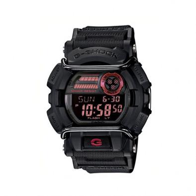 Ανδρικό ρολόι CASIO G-Shock GD-400-1ER