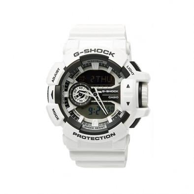 Ανδρικό ρολόι CASIO G-Shock GA-400-7AER