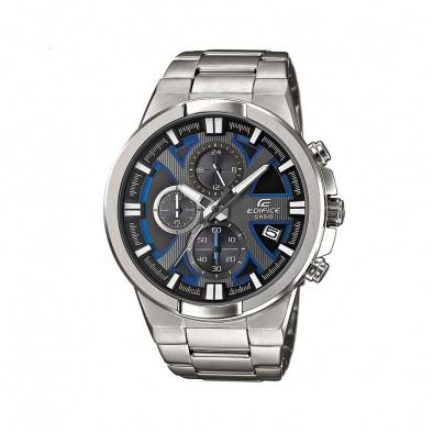 Ανδρικό ρολόι CASIO Edifice EFR-544D-1A2VUEF