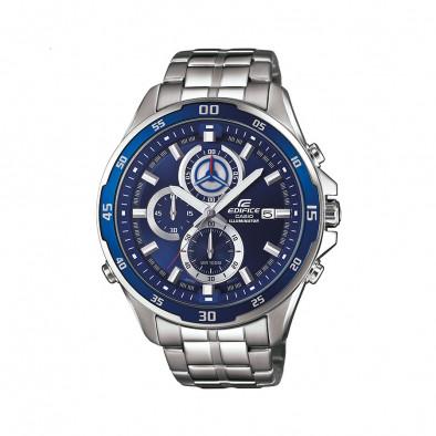 Ανδρικό ρολόι CASIO Edifice EFR-547D-2AVUEF