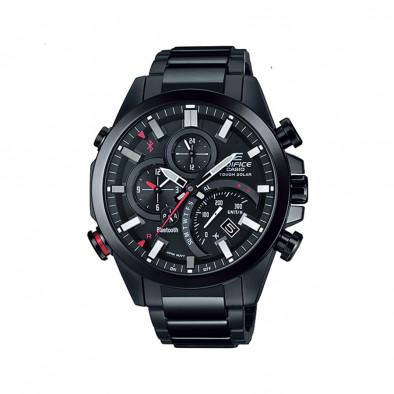 Ανδρικό ρολόι CASIO Edifice EQB-500DC-1ADR