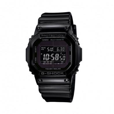 Ανδρικό ρολόι CASIO G-shock GW-M5610BB-1ER
