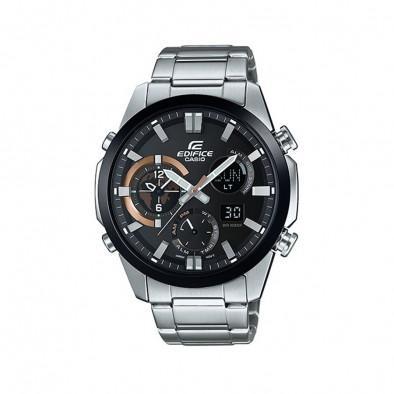 Ανδρικό ρολόι CASIO Edifice ERA-500DB-1AER
