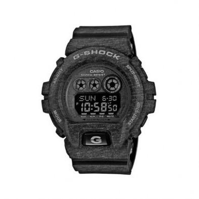 Ανδρικό ρολόι CASIO G-Shock GDX-6900-HT1ER