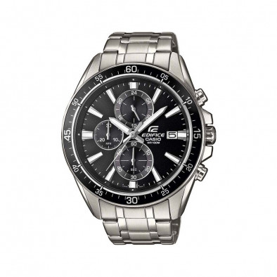 Ανδρικό ρολόι CASIO Edifice EFR-546D-1AVUEF