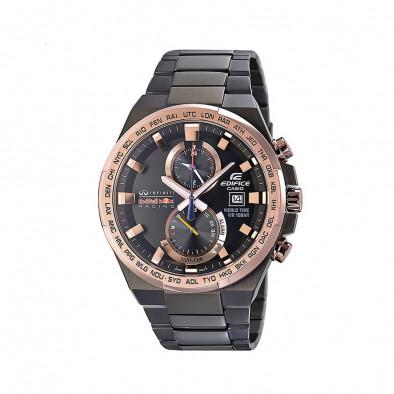 Ανδρικό ρολόι CASIO Edifice EFR-542RBM-1AER