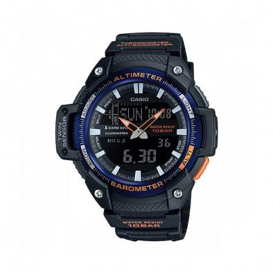 Ανδρικό ρολόι CASIO Outdoor SGW-450H-2BER