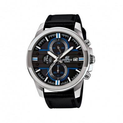 Ανδρικό ρολόι CASIO Edifice EFR-543L-1AVUEF