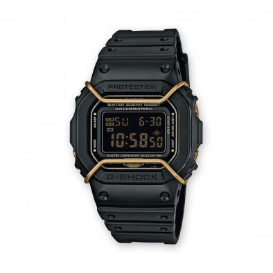 Ανδρικό ρολόι CASIO G-shock DW-5600P-1ER