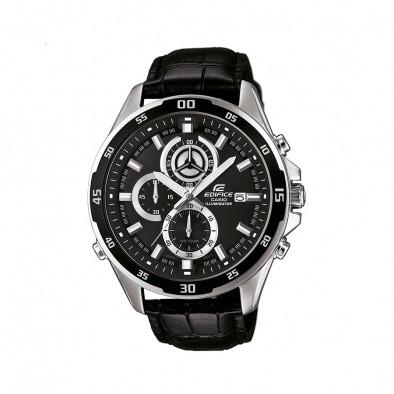 Ανδρικό ρολόι CASIO Edifice EFR-547L-1AVUEF