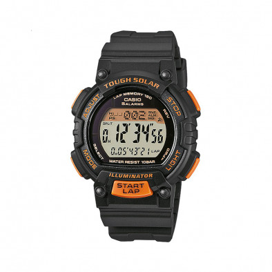 Ανδρικό ρολόι CASIO Collection STL-S300H-1BEF