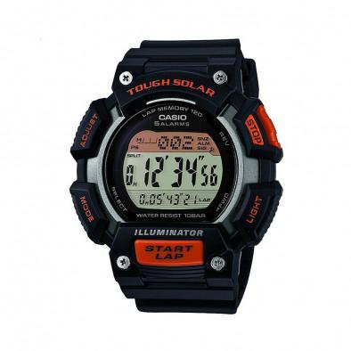 Ανδρικό ρολόι CASIO Collection STL-S110H-1AEF