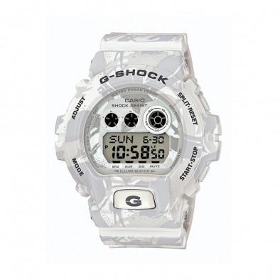 Ανδρικό ρολόι CASIO G-shock GD-X6900MC-7ER