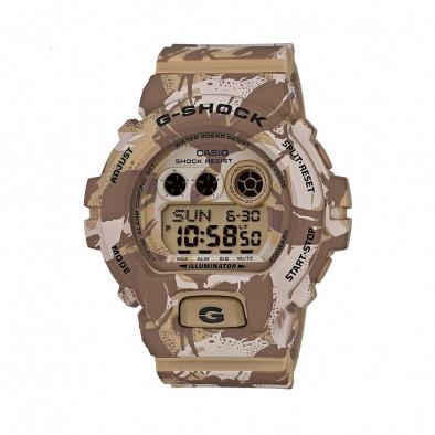 Ανδρικό ρολόι CASIO G-shock GD-X6900MC-5ER