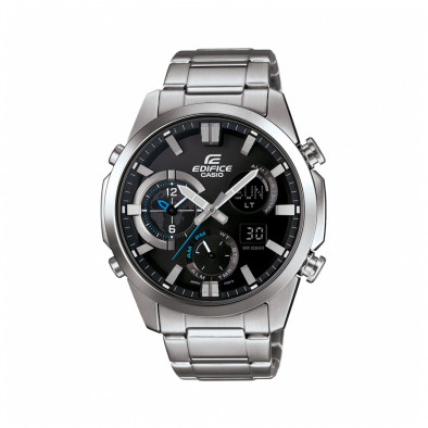 Ανδρικό ρολόι CASIO Casio Edifice