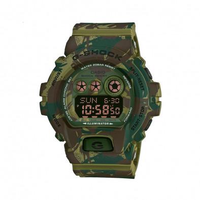 Ανδρικό ρολόι CASIO G-shock GD-X6900MC-3ER