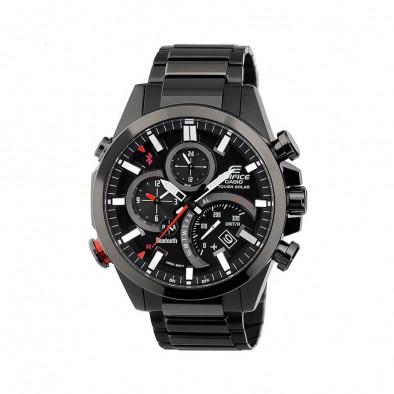 Ανδρικό ρολόι CASIO Edifice EQB-500DC-1AER