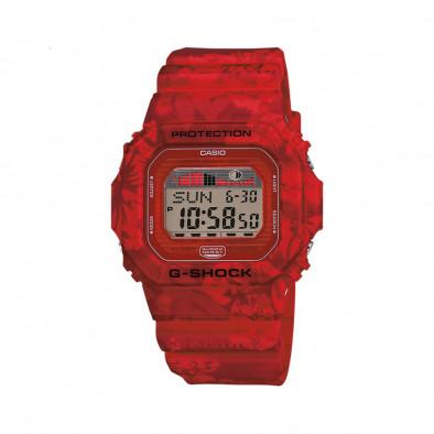 Ανδρικό ρολόι CASIO G-shock GLX-5600F-4ER